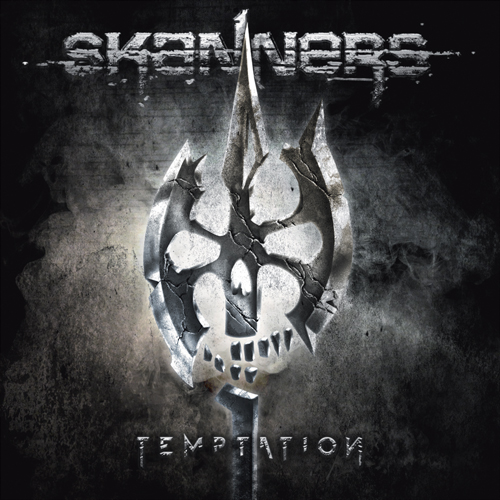 skanners cover Temptation